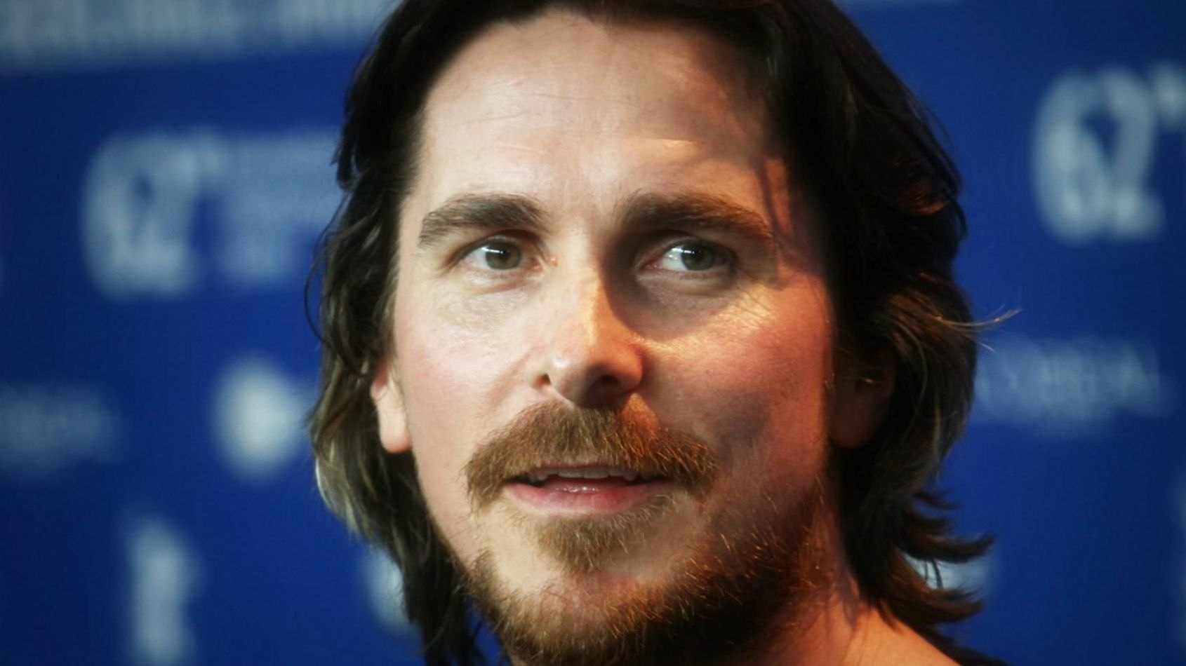 Christian Bale confirme qu'il aurait pu jouer dans Han Solo
