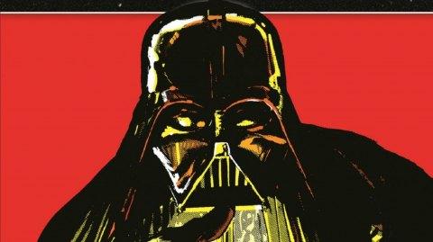 Delcourt : Sortie de Star Wars Classic 7