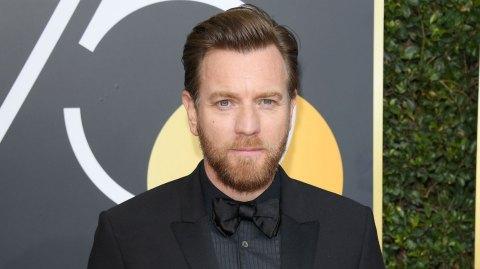 Ewan McGregor s'exprime encore sur un spin off sur Obi-Wan