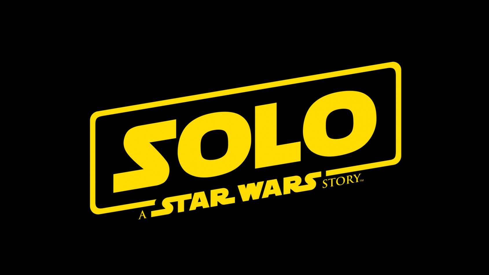 3 semaines de reshoots pour Solo ?