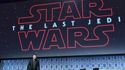 TSWS: Les secrets des Derniers Jedi révélés par LucasFilm