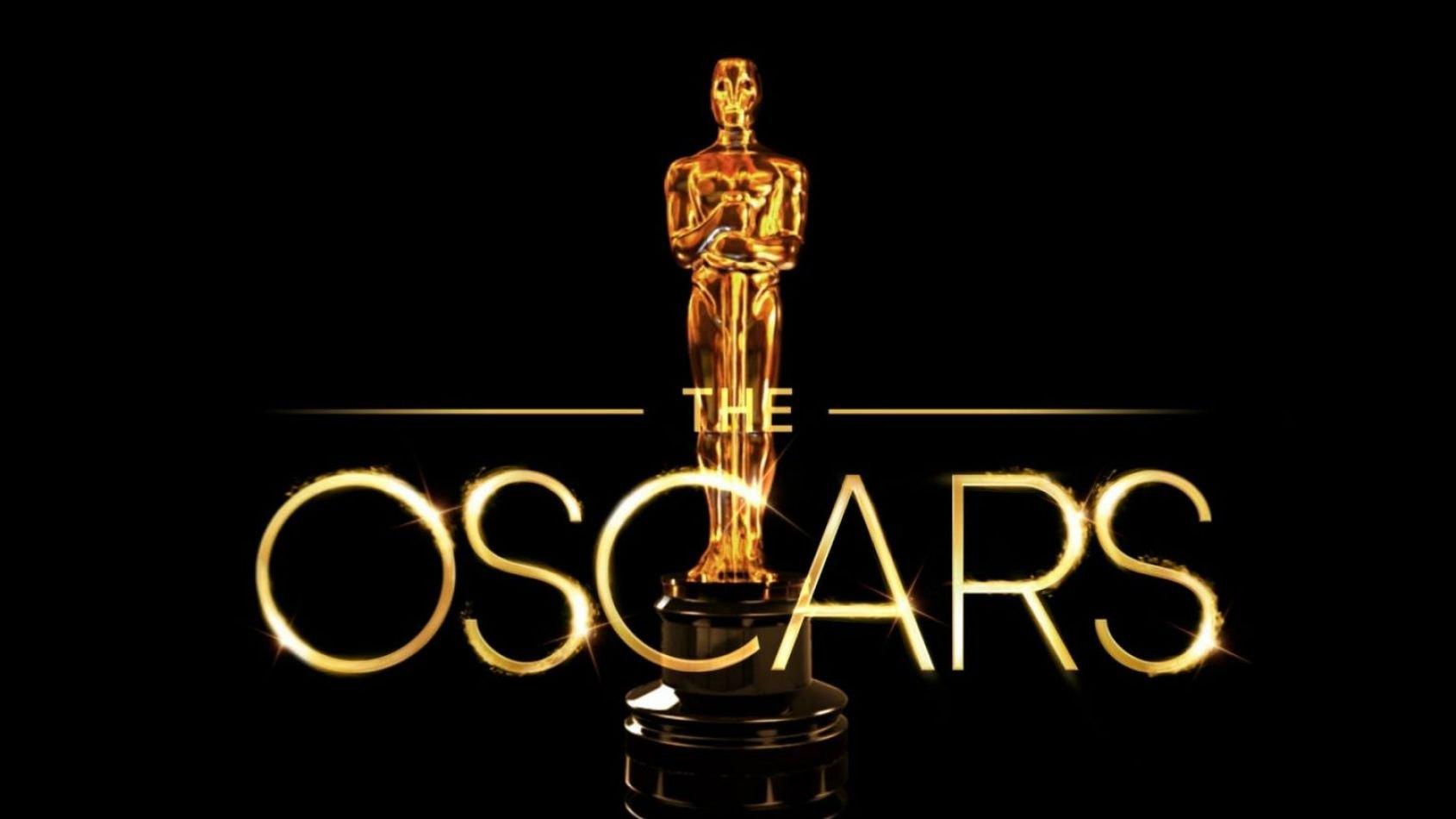 4 nominations aux Oscars pour Les Derniers Jedi