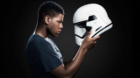 Le parcours héroïque de Finn