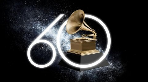 Carrie Fisher remporte le Grammy du meilleur audiobook