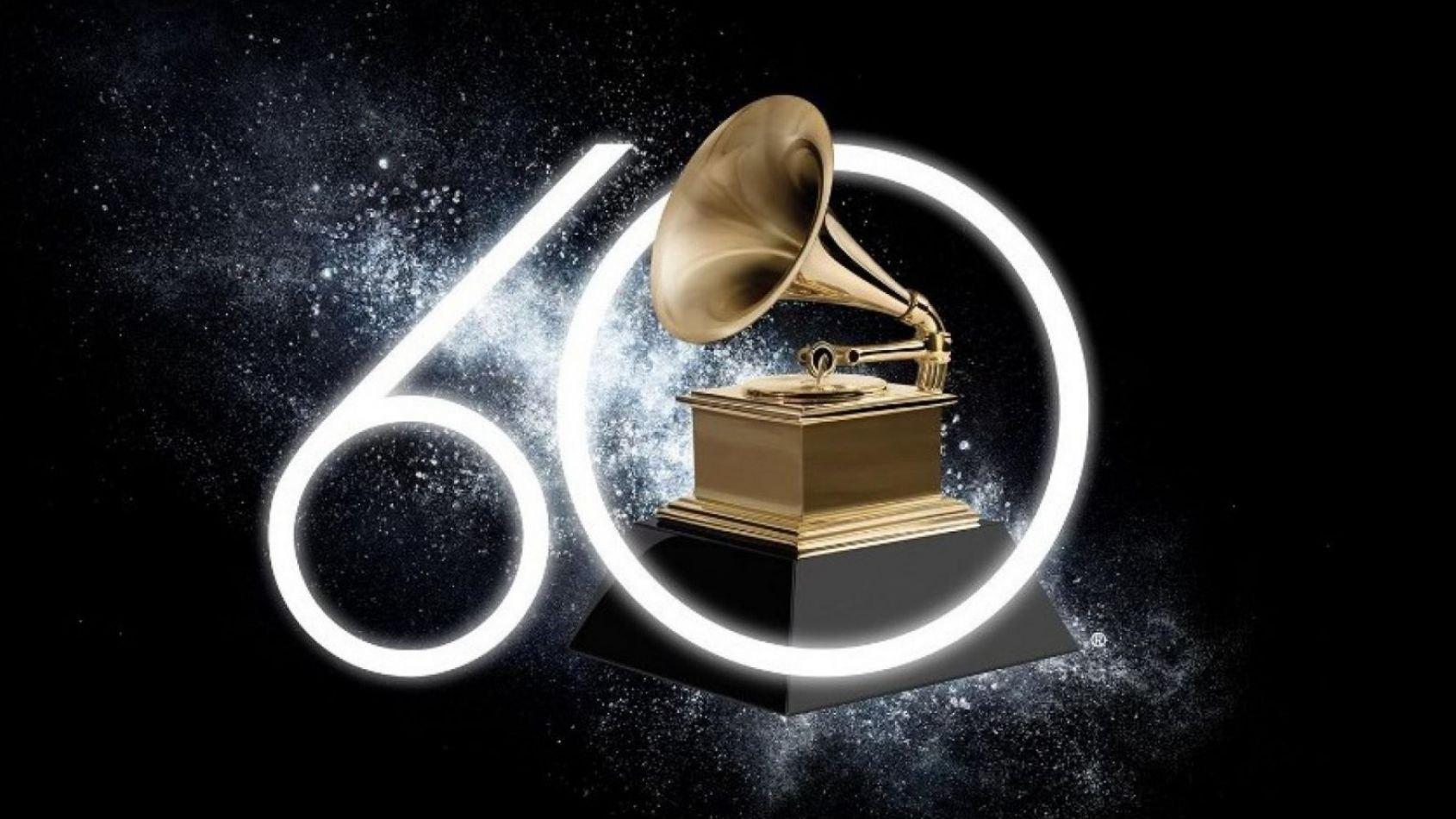 Carrie Fisher remporte le Grammy du meilleur audiobook