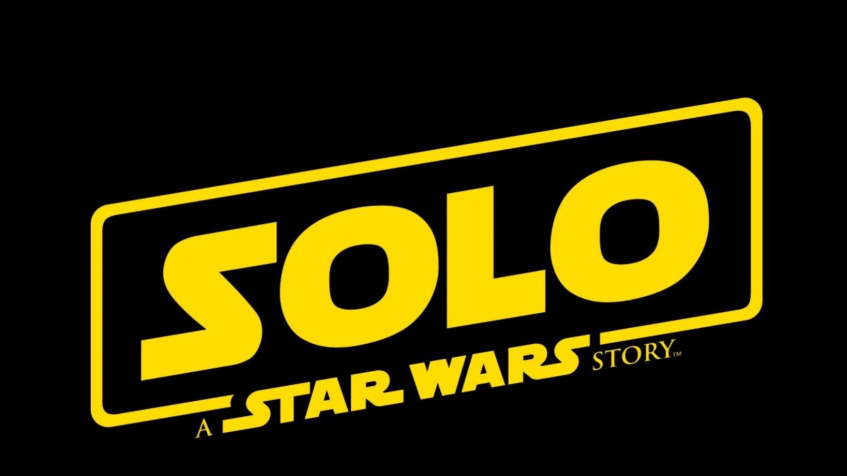 EW revient en détail sur plusieurs criminels de Solo