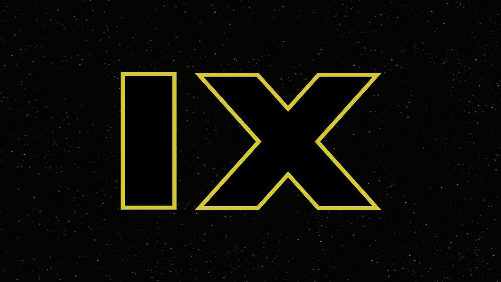 Une date de tournage pour Star Wars Episode IX