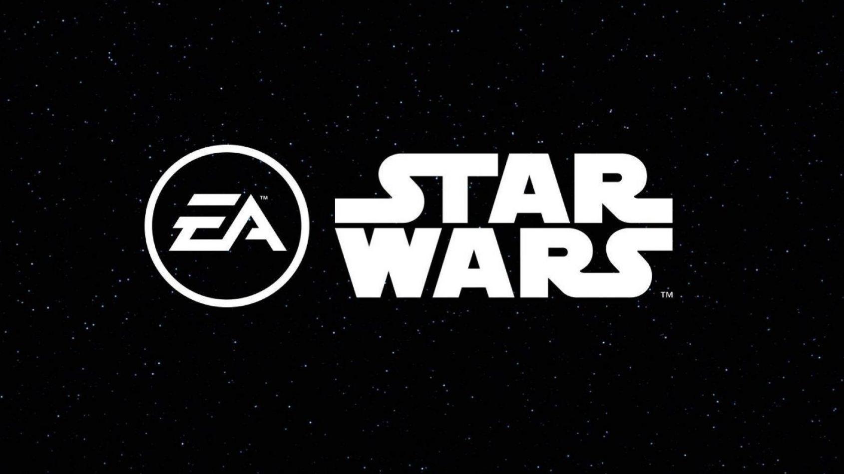 EA pourrait perdre la licence Star Wars pour les jeux vidéo !