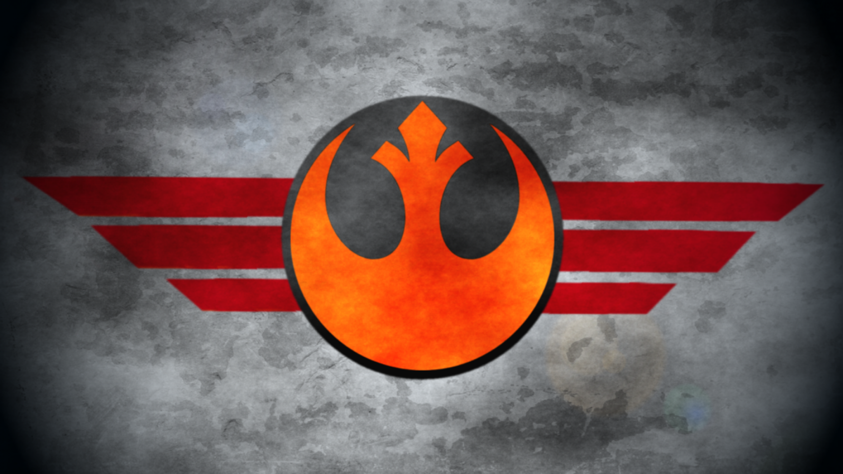 Star Wars Resistance, le nouveau projet secret de Lucasfilm ?