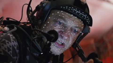 ILM dévoile deux vidéos des effets spéciaux des Derniers Jedi