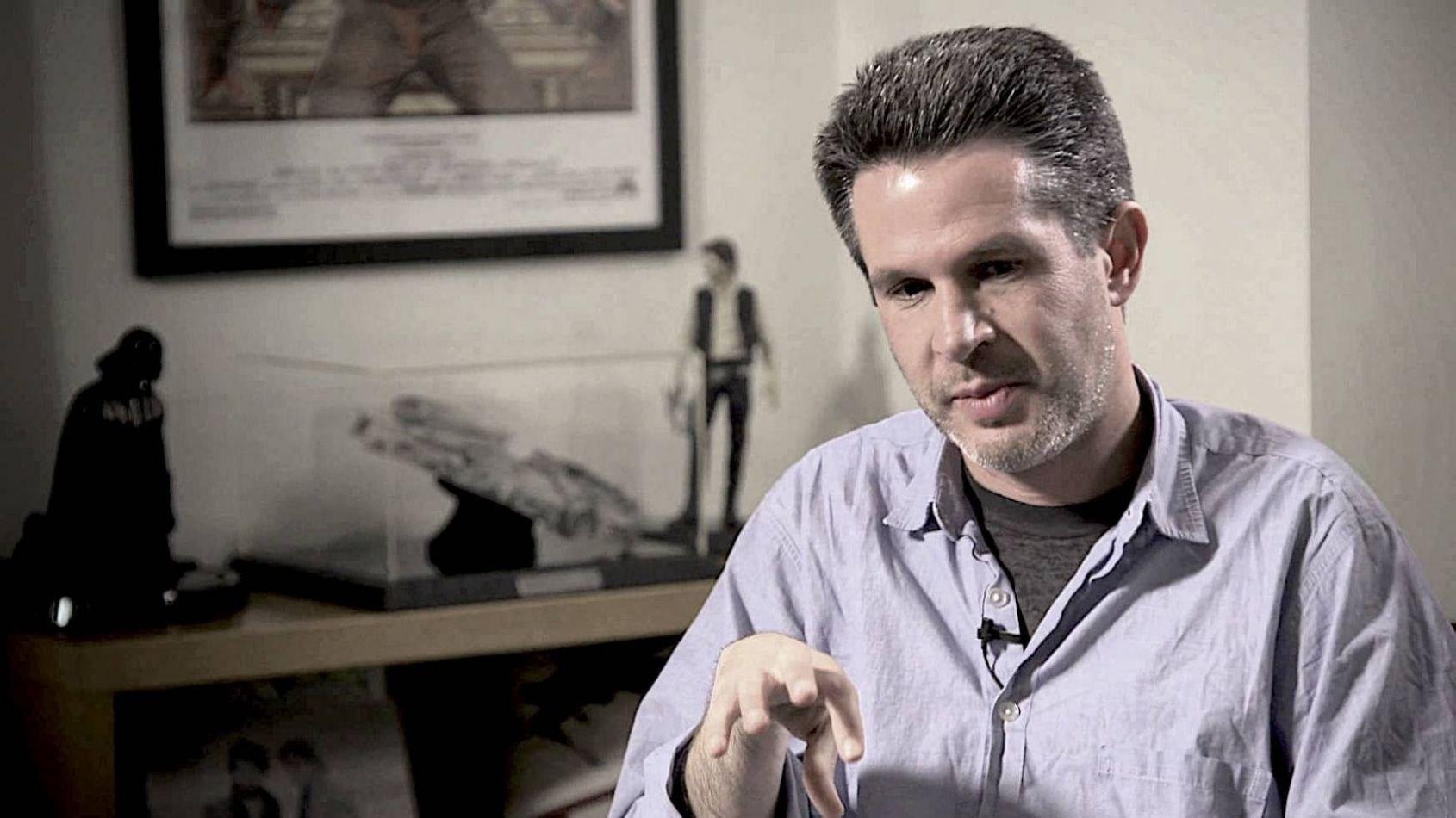 John Williams arrêtera de composer pour Star Wars après l'Episode 9