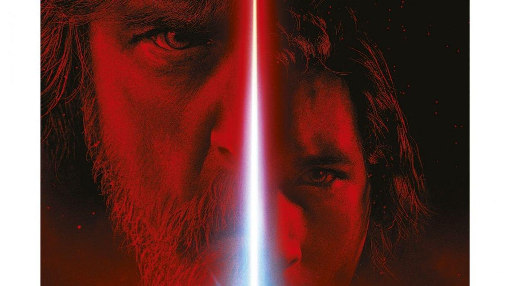 Outre Fleuve : Sortie du roman Les Derniers Jedi, de Jason Fry