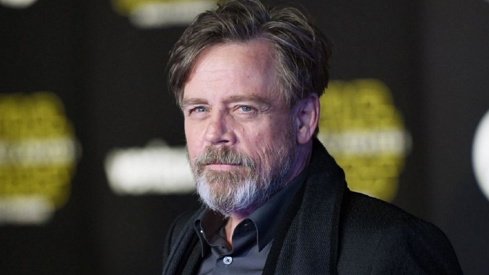 Mark Hamill reviendra t-il dans Star Wars ?