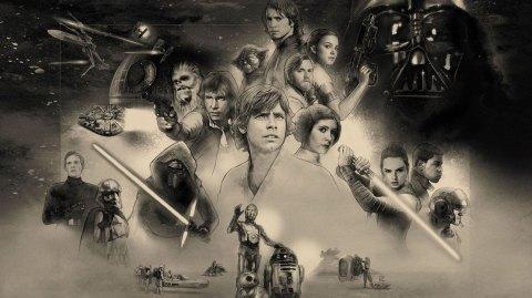 Une date et un lieu pour la Star Wars Celebration de 2019 ?