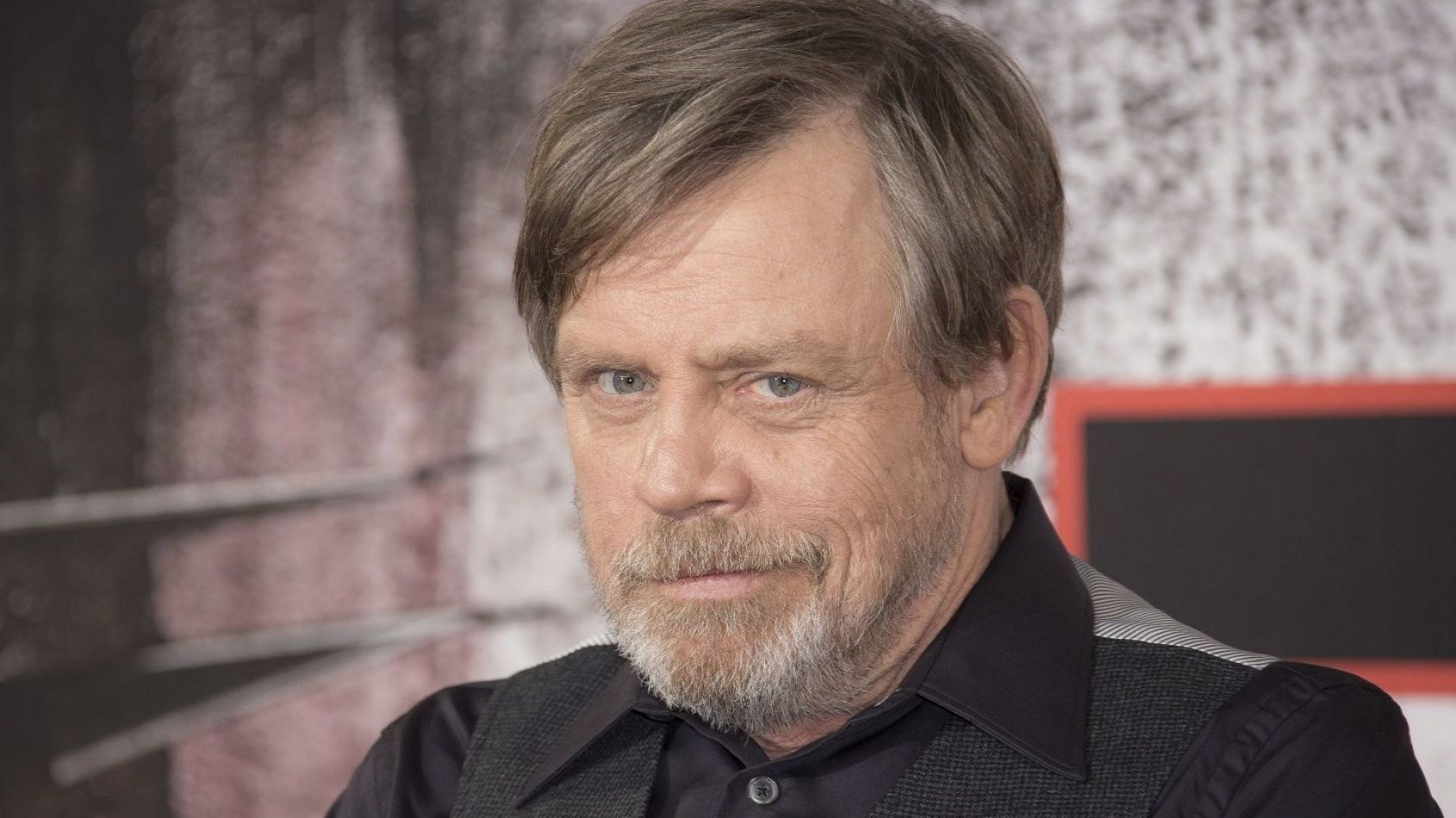 Mark Hamill jouera dans la saison 11 de The Big Bang Theory