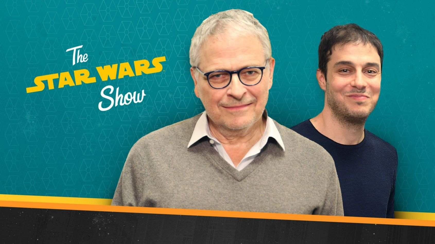 Lawrence et Jon Kasdan parlent de Solo: A Star Wars Story