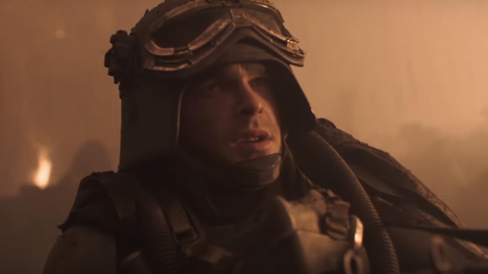 Nouvelles images et infos dans une featurette de Solo !