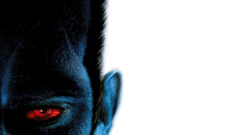 Review : Thrawn