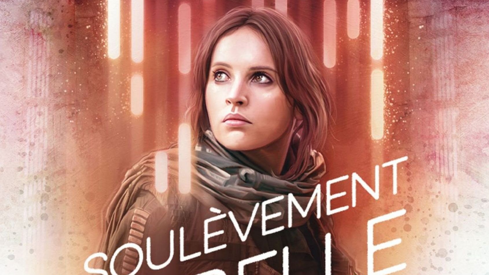 Pocket Jeunesse : Sortie de Soulèvement Rebelle