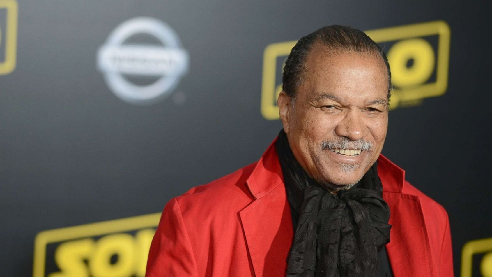 Billy Dee Williams sera t-il dans l'épisode IX ?