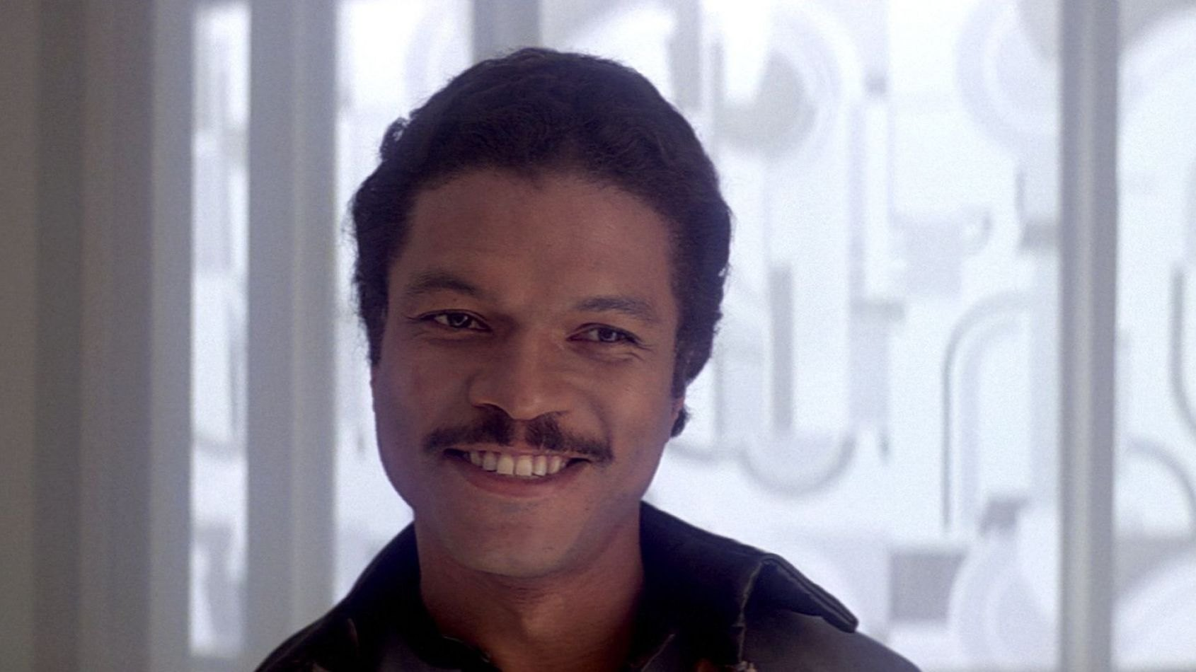 Lando Calrissian, personnage du mois dans Galaxy of Heroes