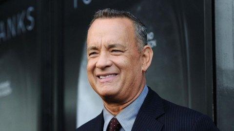 Tom Hanks voulait jouer un stormtrooper dans Solo