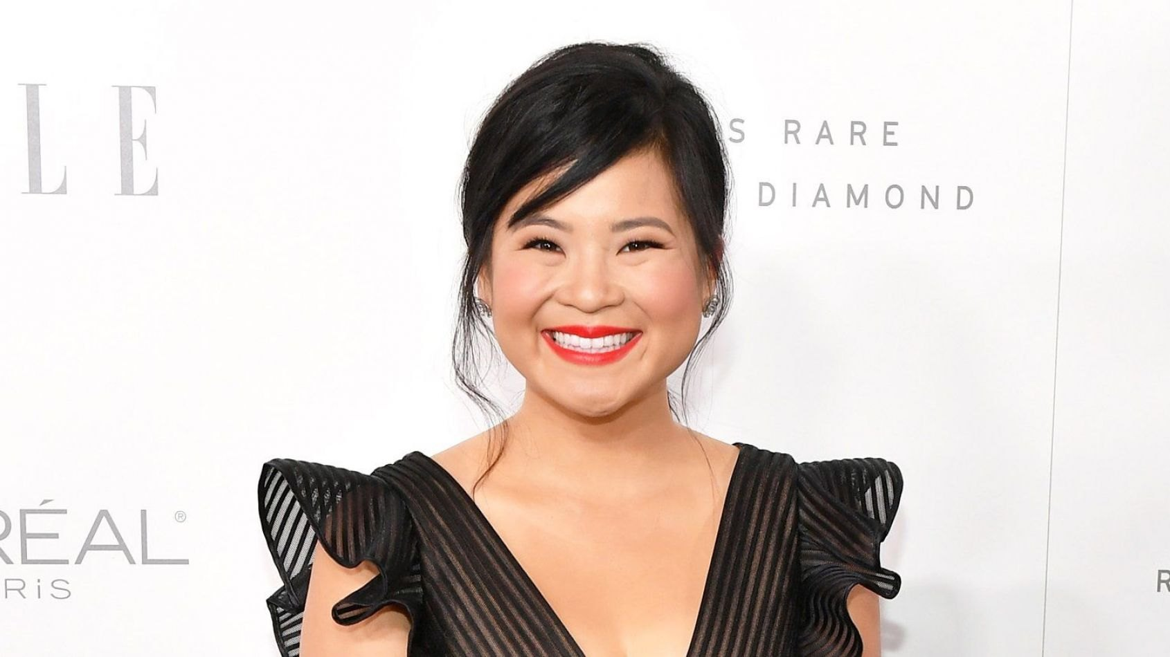 Kelly Marie Tran supprime ses posts Instagram suite à du harcèlement