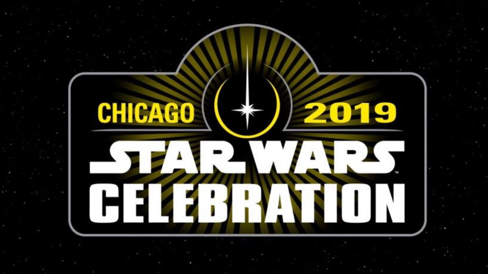 Un trailer et nos prédictions pour Star Wars Celebration 2019
