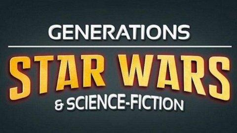 Générations Star Wars 2019 : les dates sont connues