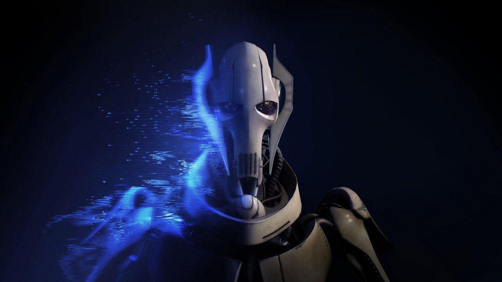 EA annonce une nouvelle saison pour Battlefront II et un nouveau jeu