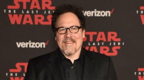 Une date de tournage pour la série live action de Jon Favreau ?