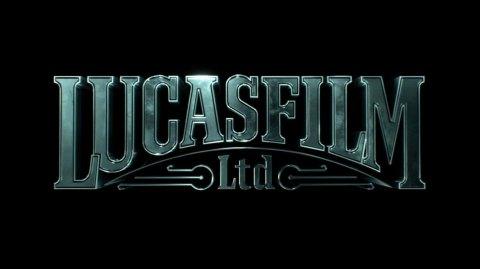 Le point sur la situation chez Lucasfilm et l'avenir de Star Wars