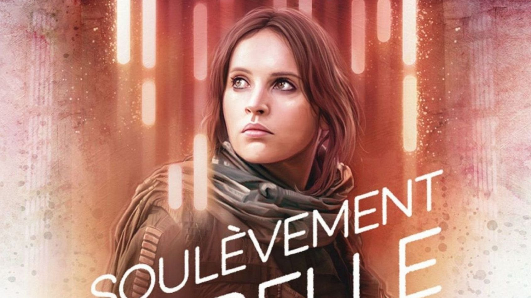 Review : Soulèvement Rebelle