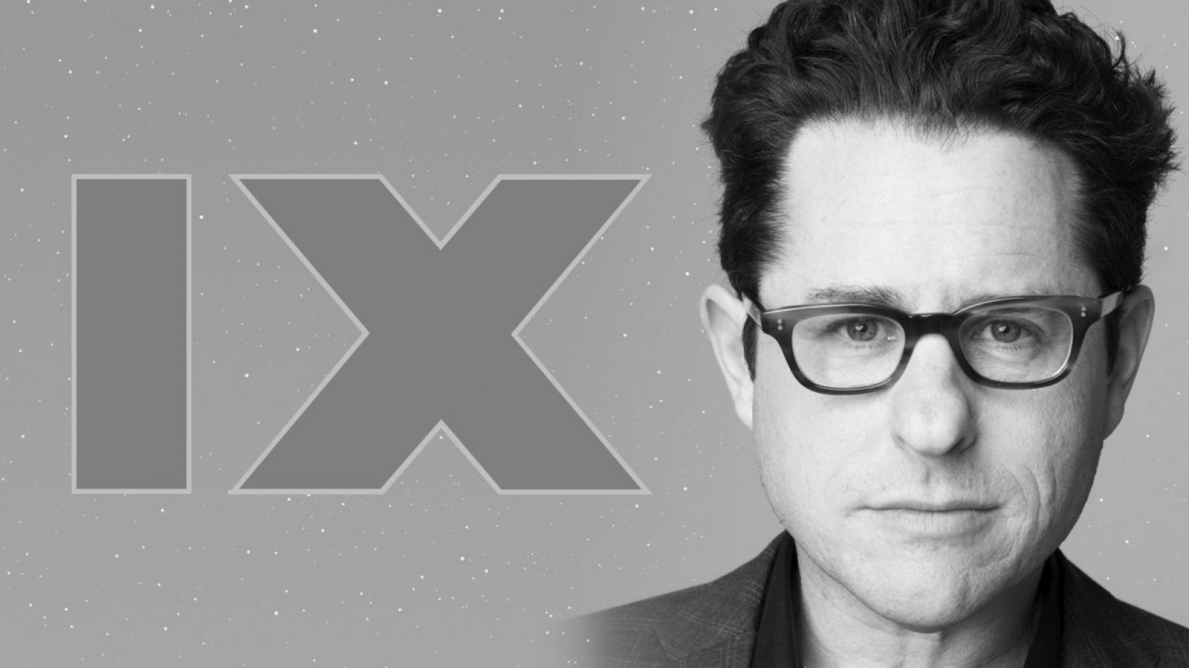 J.J. Abrams partage la première photo de Star Wars Episode IX !