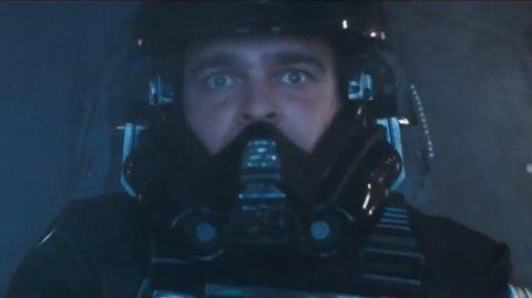 Deux scènes coupées de Solo et les coulisses du retour de Dark Maul !
