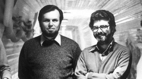 Gary Kurtz, le producteur de Star Wars est décédé