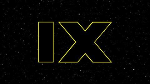 De nouvelles photos de décors pour Star Wars Episode IX ?