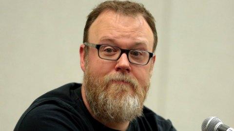 Chuck Wendig licencié par Marvel