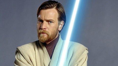 Le général Kenobi personnage du mois dans Galaxy of Heroes