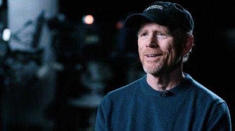 Ron Howard se dit prêt à réaliser un autre Star Wars