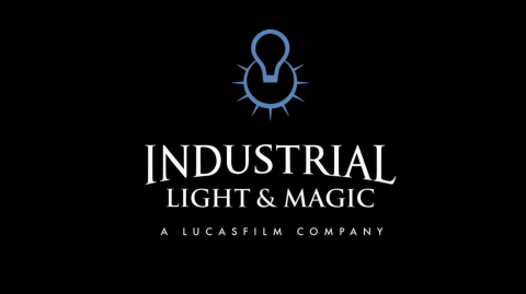 Industrial Light & Magic lance sa nouvelle division télé « ILM TV »