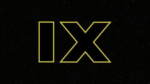 De nouvelles rumeurs sur le tournage de l'Episode IX en Jordanie