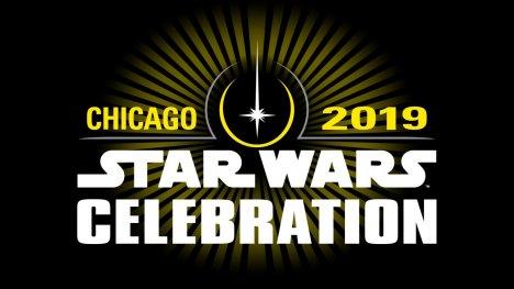 Les premiers invités de Star Wars Celebration Chicago annoncés