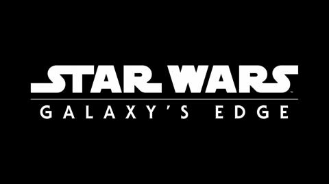 De nouveaux détails sur Black Spire et la Cantina du Galaxy's Edge