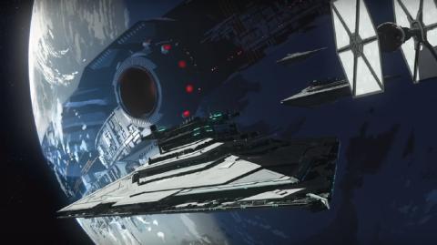 Un trailer de mi-saison pour Resistance