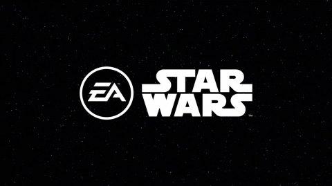 EA Games répond après l'annonce de l'abandon de son jeu en Open World
