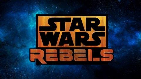 The Art of Star Wars: Rebels annoncé pour octobre 2019