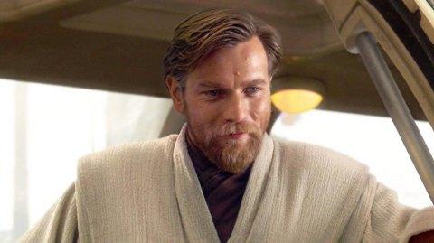 La Troisième Série Live Star Wars serait entrée en production