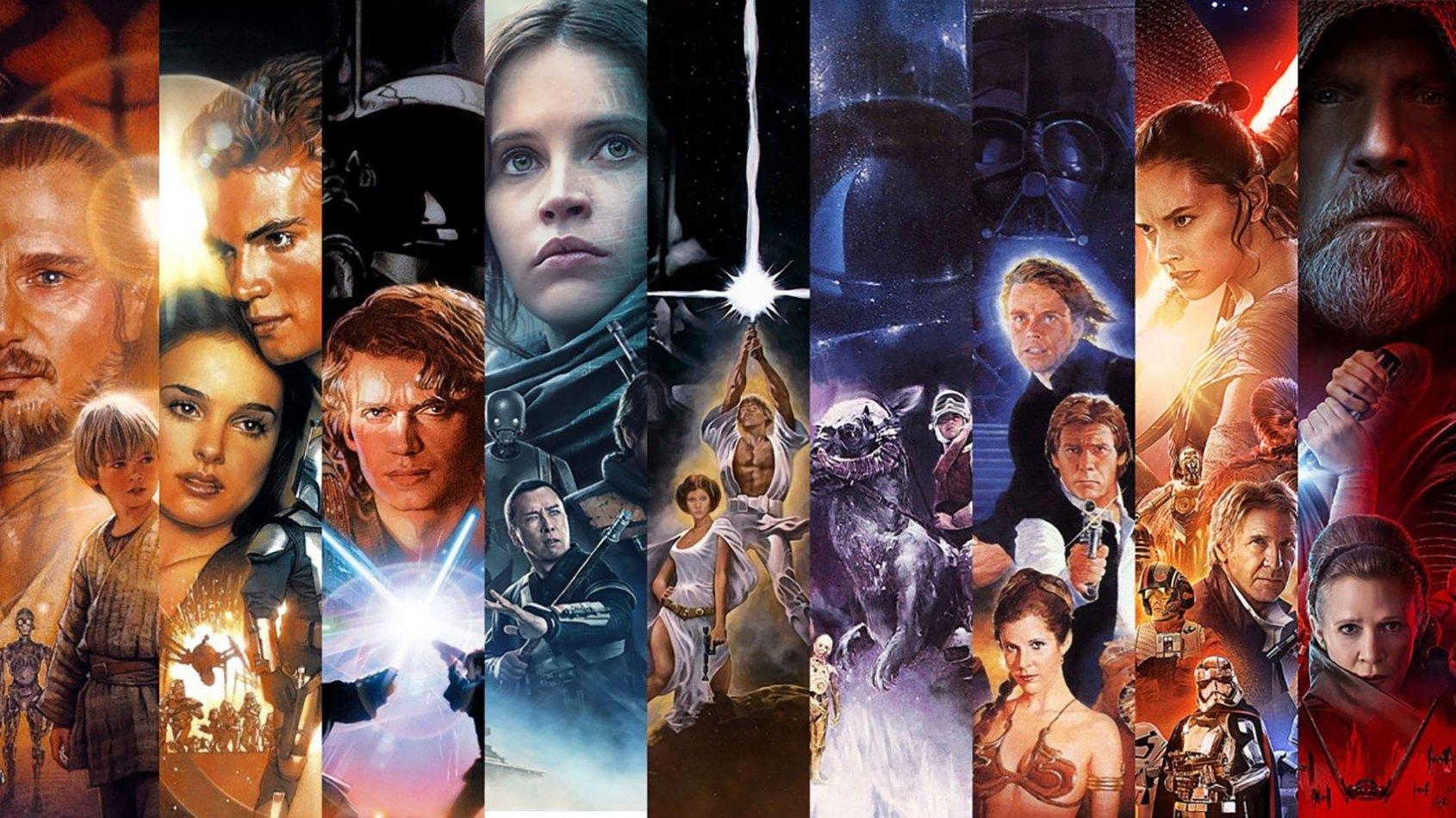 Bientôt de nouvelles informations pour Star Wars Jedi: Fallen Order