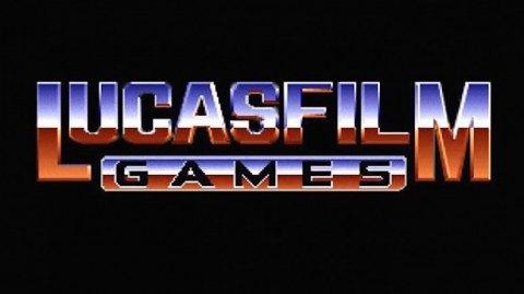 Lucasfilm Games renaitrait-il de ses cendres? [MAJ]